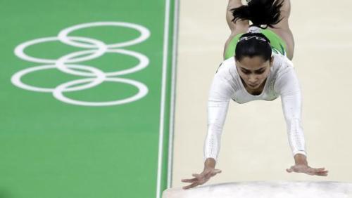rio-olympics-Dipa