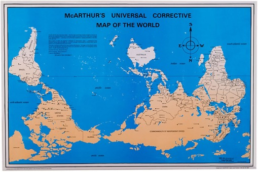 06-universal-corrective-map-of-the-world-mcarthur
